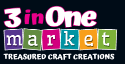 3 in 1 Market at Claremont Showgrounds